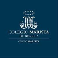 Colégio Marista Asa Sul
