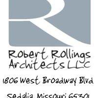 Robert Rollings Architects LLC