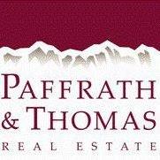 Breckenridge Real Estate - Paffrath & Thomas Real Estate