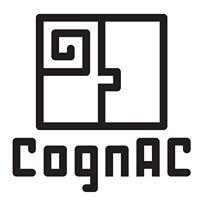 Studievereniging CognAC