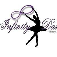 Infinity Dance Fitness Academy - IDFA