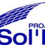 Projet Sol'R