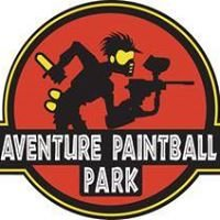 Paintball Toulouse Quint-Fonsegrives