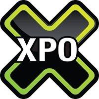 Xpo Graphics & Displays