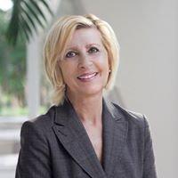 Kathy Suber, Realtor Berkshire Hathaway HomeServices FNR