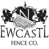Newcastle Fence Co.