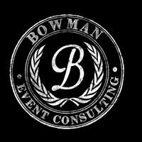 Bowman Event Consulting