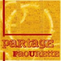 Association Partage-Faourette