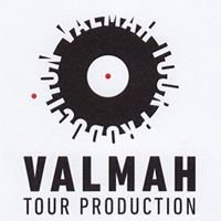 Valmah Tour Production