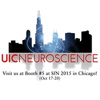 UIC Neuroscience