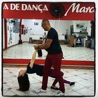 Academia de Dança Marcos Santos