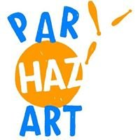 Association Par Haz'Art