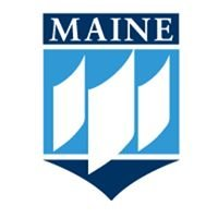 UMaine Physics and Astronomy