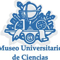 Museo de Ciencias - UAZ
