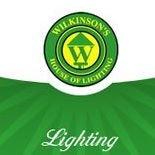 Wilkinson's House of Lighting