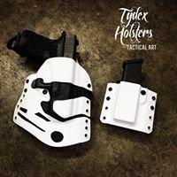 Tydex Holsters