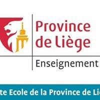 Haute Ecole De La Province De Liege