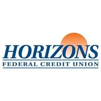 Horizons Federal Credit Union