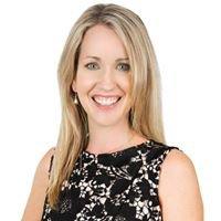 Kristen Jacobs, Austin Realtor with Regent Property Group