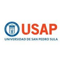 Clase de Opinión Pública - USAP