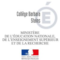 Collège Barbara