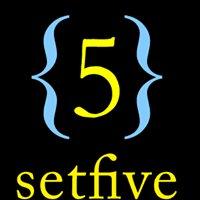 Setfive