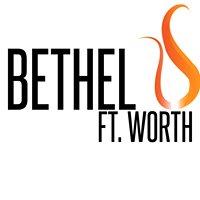 Bethel Ft. Worth