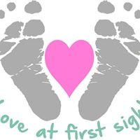 Love At First Sight 3D 4D Ultrasound Studio NJ