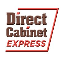 Direct Cabinet Express