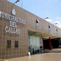 Municipalidad del Callao