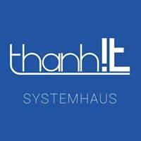 thanh.IT Systemhaus