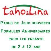 Taho Et Lina