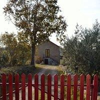 Retiro da Lameira - Turismo Rural na Serra da Estrela