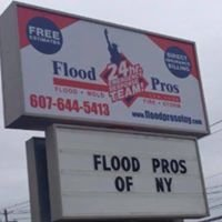 Flood Pros