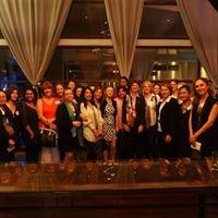 CCIFM Entrepreneur Committee