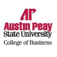 Austin Peay College of Business