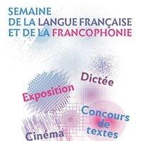 Service Culturel de Divonne-les-Bains