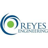 Reyes Engineering, Inc.