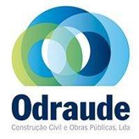 Odraude-Construção Civil e Obras Públicas
