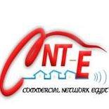 Commercials Network Egypt
