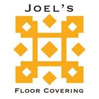 Joel's Floor Coverings
