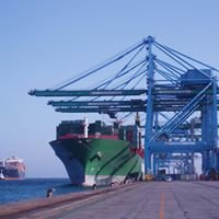IMTM Institut Méditerranéen des Transports Maritimes