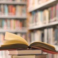 Greater Madawaska Public Library