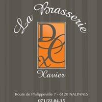 La Brasserie - Nalinnes