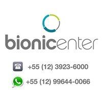 Bionicenter Próteses Órteses