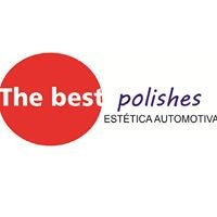 The best polishes - estética automotiva