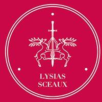 Lysias Sceaux