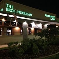 The Bros. Houligan