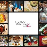 Lucille's Catering