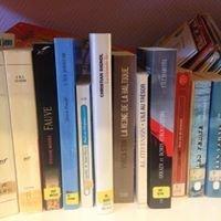 Bibliothèque Municipale de Brienon/Armancon